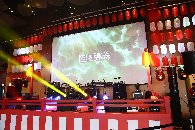 《怪物彈珠》歡慶三周年祭 公布「FINAL FANTASY」全新大型活動合作企劃!
