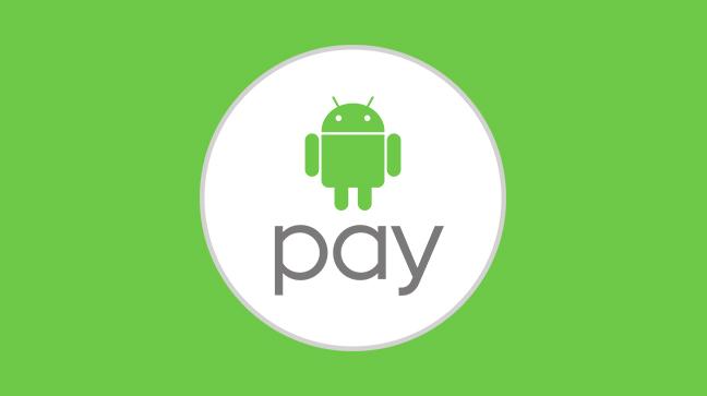 行動支付大戰,《Android Pay》完整詳細分析