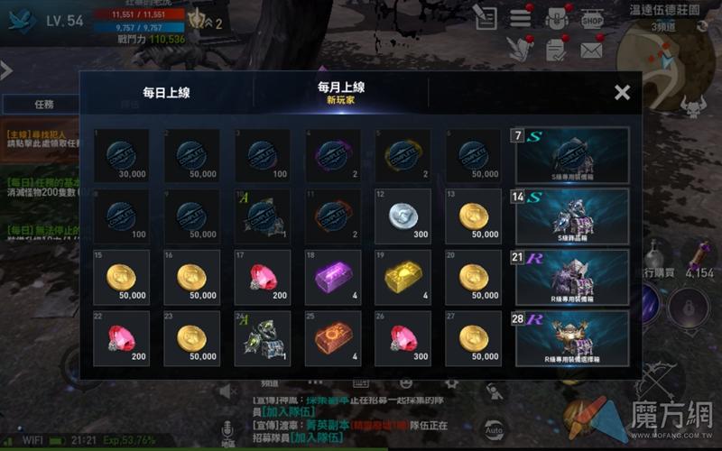 《天堂2:革命》賺錢攻略大全