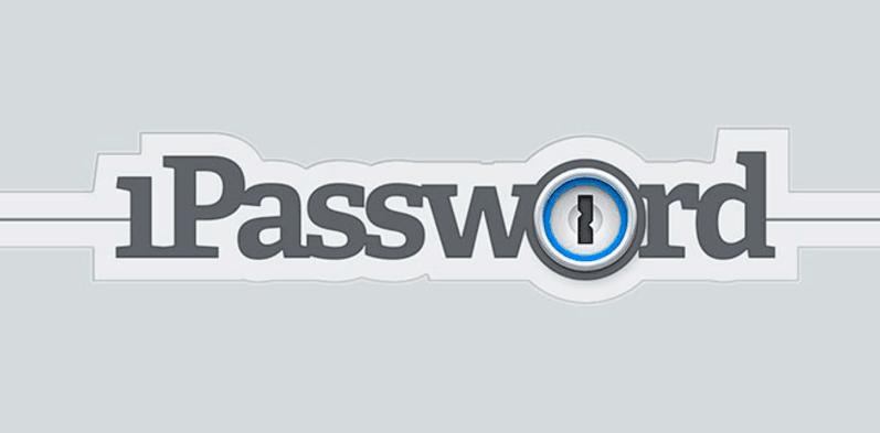 帳號太多 密碼記不住?最安全的密碼管理在這裡!