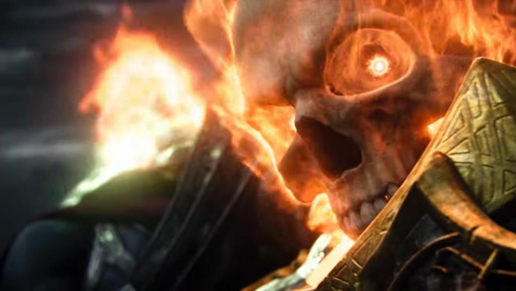 《天堂 2:革命》和諸多手遊的營收逐漸下降,這都是《天堂 M》害的?