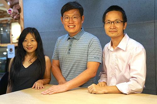 LINE 完成併購嚮網科技 積極佈局一站式電商服務