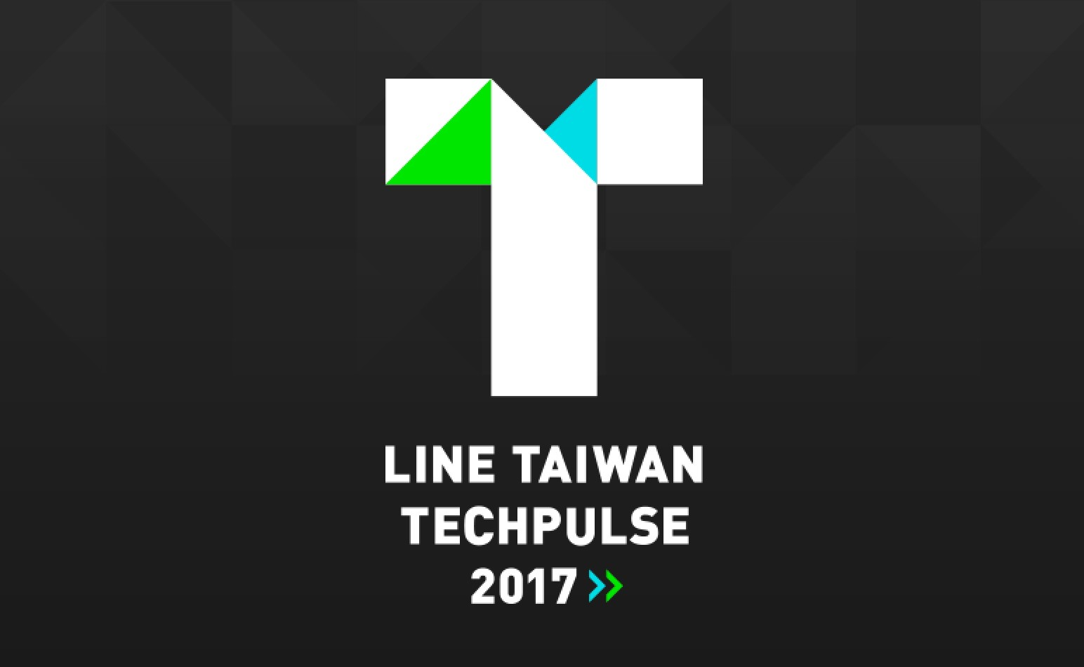 LINE Taiwan TechPulse大會11月3日登場 即日起開放報名