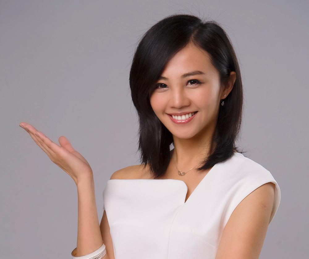 闇影詩章《STO》南區即將誕生第2位 世界大賽台灣代表!