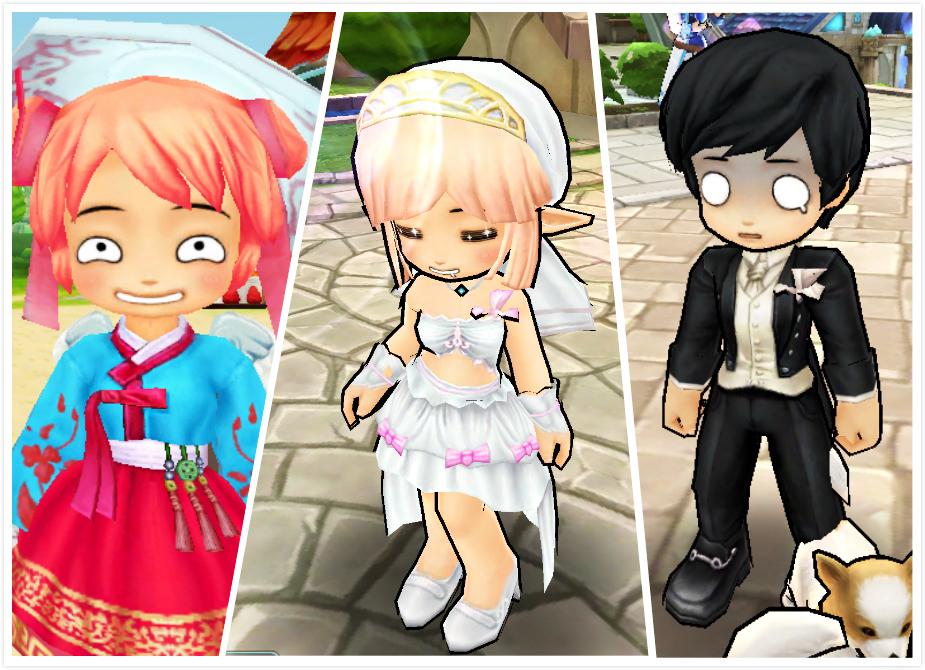 EnjoyGame與酷玩娛樂今日宣布,經典線上遊戲LUNA Online官方授權手遊