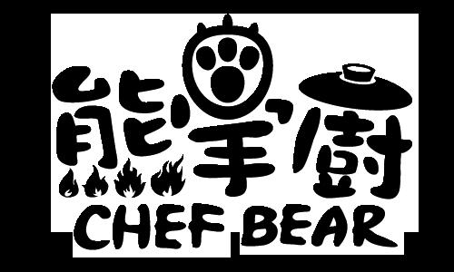 台灣原創《熊掌廚》前進英國  紅利兌換電影票