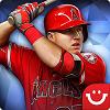 MLB9局職棒18