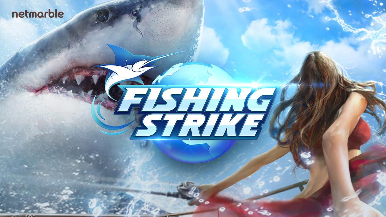 描述: X:\2.行銷處\03. 各遊戲專案\25.FishingStrike:釣魚大亨\04. 新聞稿相關\20180412_上市\FS_keyart2_global.jpg