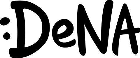 繁中版《為了誰的鍊金術師》x《鋼之鍊金術師BROTHERHOOD》聯動合作正式開跑