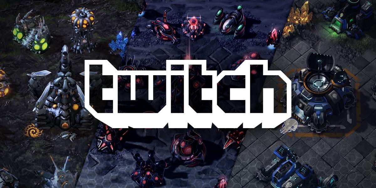 《星海爭霸II》全新Katowice 2019 戰爭寶箱與Twitch 合作獎勵現已上線