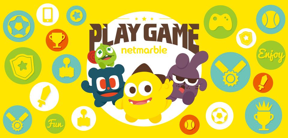 網石公司獲選2018全球前五大遊戲發行商  今年將推出《BTS World》等多款遊戲