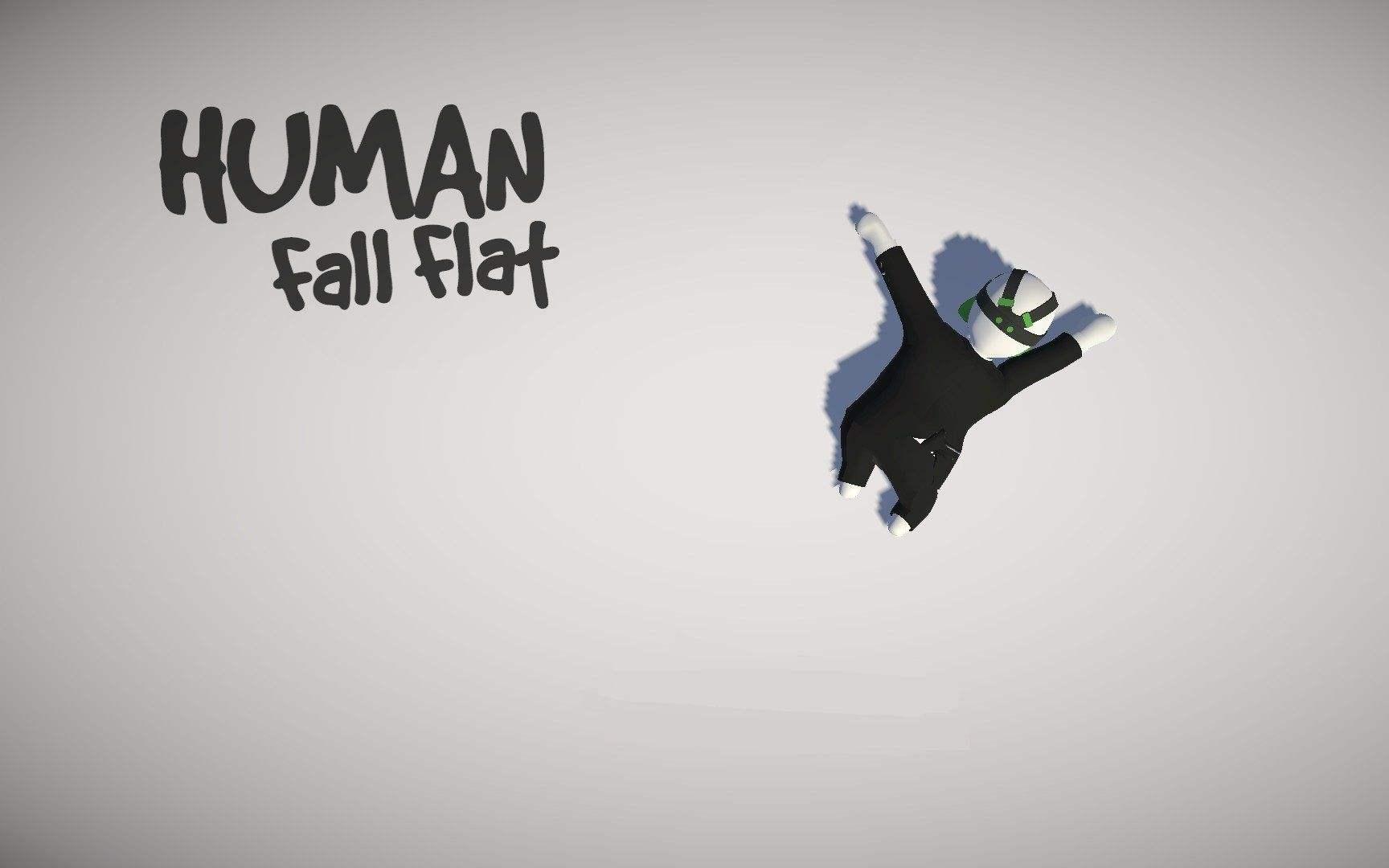 《人類:一敗塗地》手機遊戲正式宣佈要在中國發行了