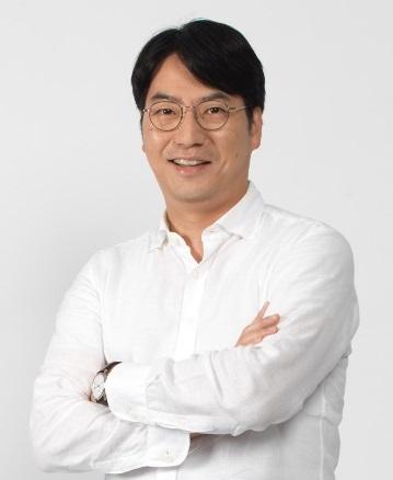 網石公司指派李承元為新任共同執行長
