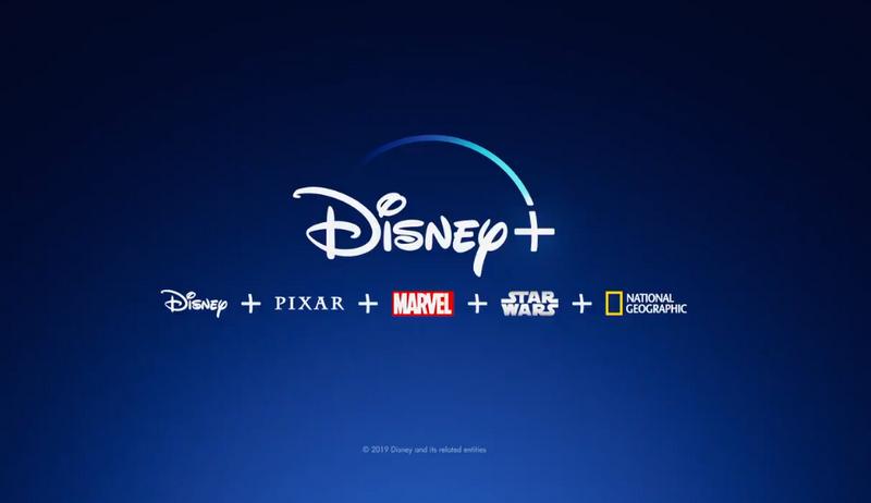 《洛基》《獵鷹&冬兵》《如果…?》《汪達幻視》,《Disney+》釋出大量影集預告影片