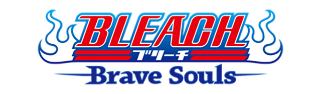 《BLEACH Brave Souls》確定推出PlayStation®4版!官方Discord今日正式開始服務!